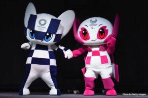 Mascotas Japón 2020 Mascotas Japón 2020