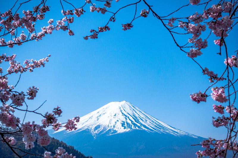 Clima en Japón ikigai 4