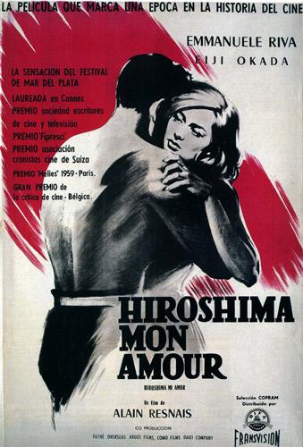 Películas ambientadas en japón IKIGAI 10
