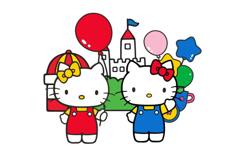 Curiosidades de Hello Kitty