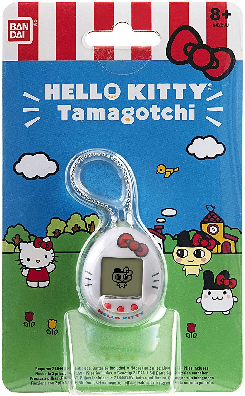 Cosas de Hello Kitty